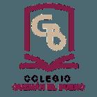 Colegio Guzmán el Bueno  Logo
